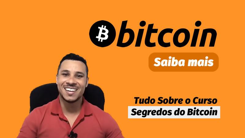 os-do-bitcoin